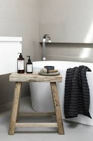 Wooden Bathroom Stool Wooden Stool For Your Bathroom Chair. Acacia Wood  Bathroom Corner Stool Christmas Tree S Andthat. Decor Trend Wooden Bathroom  Stool My ...