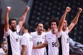 استعداد منتخب مصر لكرة اليد في المغرب للمشاركة في كأس الأمم الأفريقية -  AlmghribAlarabi