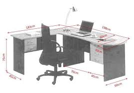 office tabel.  office picture of fizzy office table to tabel