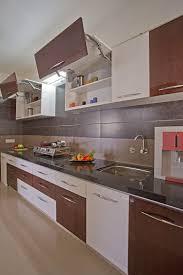 Best Kitchen Cabinets Ideas And Remodel Kitchen Designs Decor