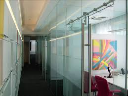 commercial timber sliding commercial timber sliding doors commercial sliding wood doors