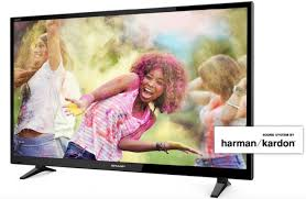 sharp tv reviews. sharp-49-inch-smart-tv-tesco-reviews sharp tv reviews
