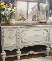 Ideas to paint furniture Chalk Wonderful Pictures Of Painted Furniture Top 25 Best Antique Painted Furniture Ideas On Pinterest Occupyocorg Wonderful Pictures Of Painted Furniture Top 25 Best Antique Painted