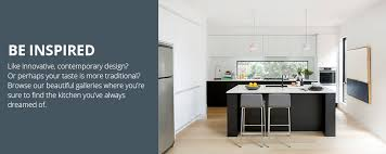 freedom furniture kitchens. simple kitchens like innovative contemporary design or perhaps your taste is more  traditional browse our to freedom furniture kitchens w