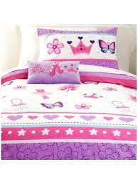 ballerina bedroom set little ballerina bedding quilt cover set girls kids ballet slippers new angelina ballerina bedroom set