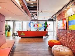 google dublin office. Cool Things You\u0027ll Get If You\u0027re A Google Employee Dublin Office P