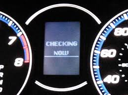 initiate the instrument cluster self test ifixit repair guide initiate the instrument cluster self test