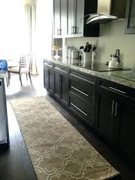 kitchen rug runners using oriental rugs french with