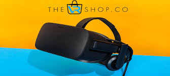 start your journey with these amazing deals on vr hardware