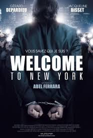 Abel Ferrara Movies | Flicks.co.nz