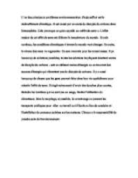 essay on our environment questions for essay writing essay on our environment