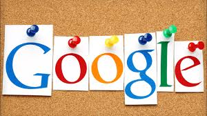 Should Investors Sell Google Stock On Project Nightingale