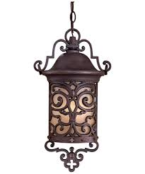 french outdoor lighting. shown in chelsea bronze finish and double french scavo glass outdoor lighting w