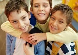 اثرات بلوغ زودرس یا دیررس در نوجوانان - تابناک | TABNAK
