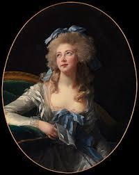 eighteenth century women painters in essay heilbrunn  madame grand noel catherine verlee 1761 1835