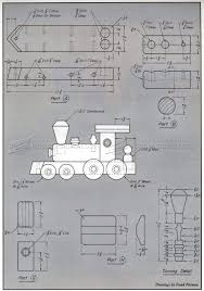 wooden toy train plans wooden toy train plans