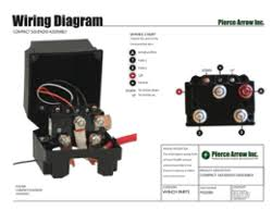 cm electric hoist wiring diagram wiring diagrams cm electric hoist wiring diagram nodasystech