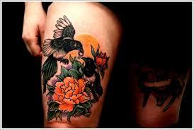 colorful bird tattoos tumblr. Fine Tumblr Bird Tattoos Tumblr Throughout Colorful Tattoos Tumblr U