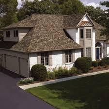 owens corning architectural shingles colors. Owens Corning TruDefinition Duration Designer Colors Architectural Shingles E