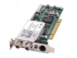 hauppauge low profile tv tuner card wintv pvr 150mce lp pci interface