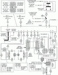 1998 jeep tj radio wiring diagram 1998 printable wiring diagram 1994 jeep cherokee radio wiring diagram wiring diagram