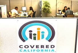 More People Signing Up For California Health Insurance