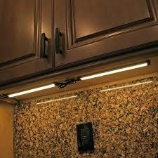 12 inch deep pantry cabinet 6 depth