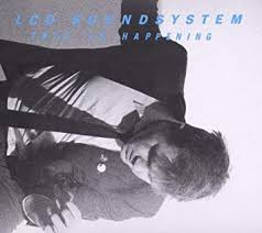 <b>LCD Soundsystem - This</b> Is Happening - Amazon.com Music