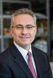 Professor Scott Smith | Staff Directory