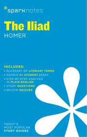 effective application essay tips for the iliad essay 184 990 essays this list of important quotations from the iliad by homer will help you work the essay topics and thesis statements above by allowing