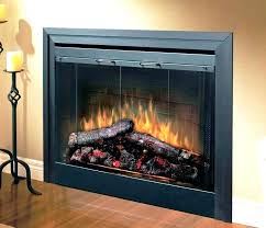 electric fireplace houston s electric fireplace logs houston texas electric fireplace houston