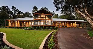 Small Picture Emejing Cottage Home Designs Perth Contemporary Interior Design