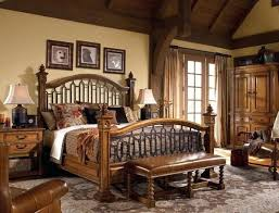 traditional bedroom furniture. Brilliant Bedroom Traditional Bedroom Furniture Sets Uk Elegant Photo 4 Video And Photos    For Traditional Bedroom Furniture