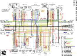 stereo wire harness color code wirdig 2007 aux adapter furthermore axxess wiring diagram stereo harness
