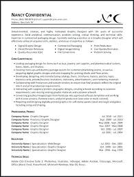 Functional Resume Template Pages Word Templates Mac Free Best ...