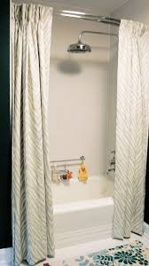 double shower curtain ideas. Best 25+ Traditional Shower Curtains Ideas On Pinterest . Double Curtain