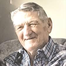John ELLIOTT - Obituary