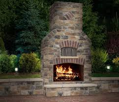 outdoor folsom pizza ovengpt construction with outdoor fireplace pizza oven decorating