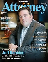 attorney journal san diego volume by attorney journal issuu