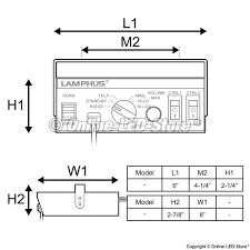 image pszaudsrn001 size01 web 7 whelen tir3 wiring diagram wiring diagram tr3 wiring diagram at limouge co