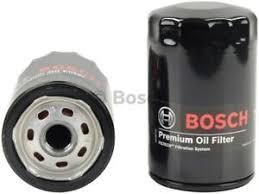 Details About Engine Oil Filter Premium Oil Filter Bosch 3421