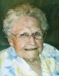 Kathleen Coleman Obituary (2020) - Montgomery Advertiser