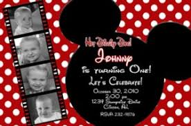 mickey and minnie invitation templates mickey and minnie mouse invitations template best template collection