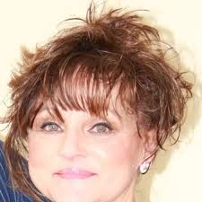 Brenda Volpe - Putnam Agency Real Estate, LLC, Putnam Agency Real ...