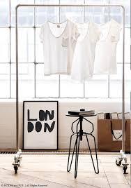 bathroomfoxy home office desk ideas homemade. London Print And Others Bathroomfoxy Home Office Desk Ideas Homemade