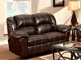 Living Room Furniture Made In The Usa Living Room Furniture Made In Usa Wonderful American Warehouse