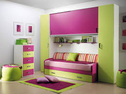 Purple And Green Bedroom Decorating Home Garden Girls Purple Bedroom Decorating Master Decor