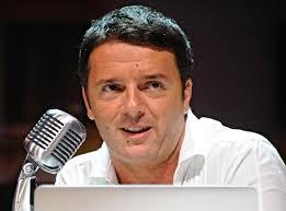 Riforma pensioni 2014: ultime novità prossimi provvedimenti esecutivo Renzi  modifica legge Fornero – Baritalia News