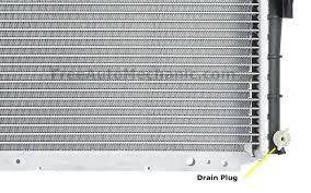 1988 bronco ii wiring diagram images reverse light wiring diagram diagram wiring further 2010 ranger i the