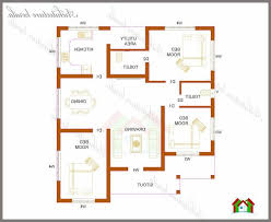4 bedroom house plans under 1200 sq ft best of 1200 square feet house plan in